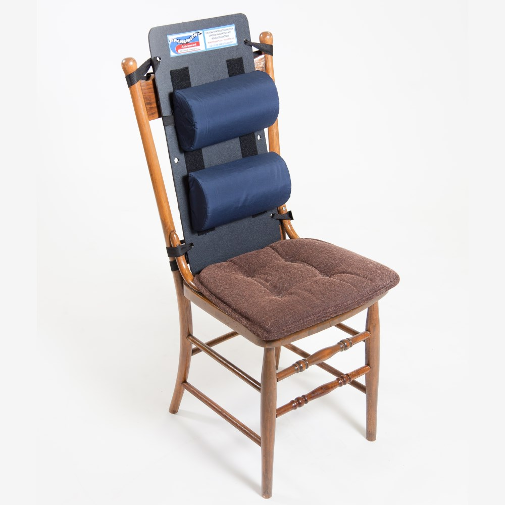 Backsmith Adjustable Chair Support Backsmith Store